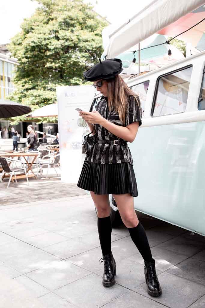 colombiamoda-2019-streetstyle-inspo-tendencias-1