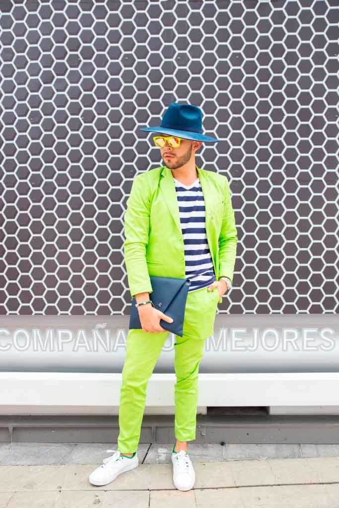 colombiamoda-2019-streetstyle-inspo-tendencias-2